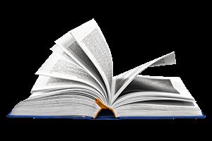 Termine di glossario